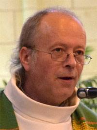Père Jean-Marc HOUSSAIS