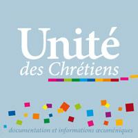 Unité des Chrétiens - documentation