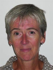 Joanne Fulton Tranvoiz