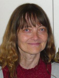 Florence FOURRÉ