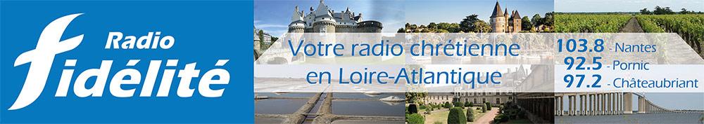 Les nouveaux rendez-vous de Radio Fidélité