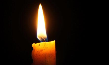 Faire mémoire des personnes décédées pendant le confinement