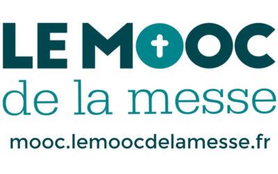Le MOOC de la messe