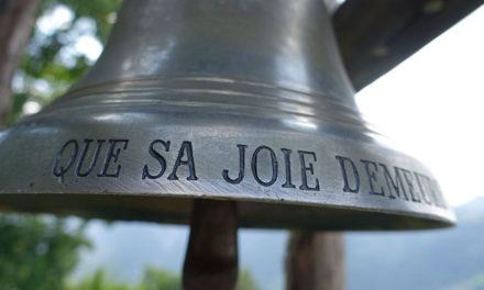 Saint-Jean-d'Erdre-et-Gesvres
