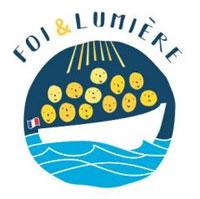 Logo Foi & Lumière