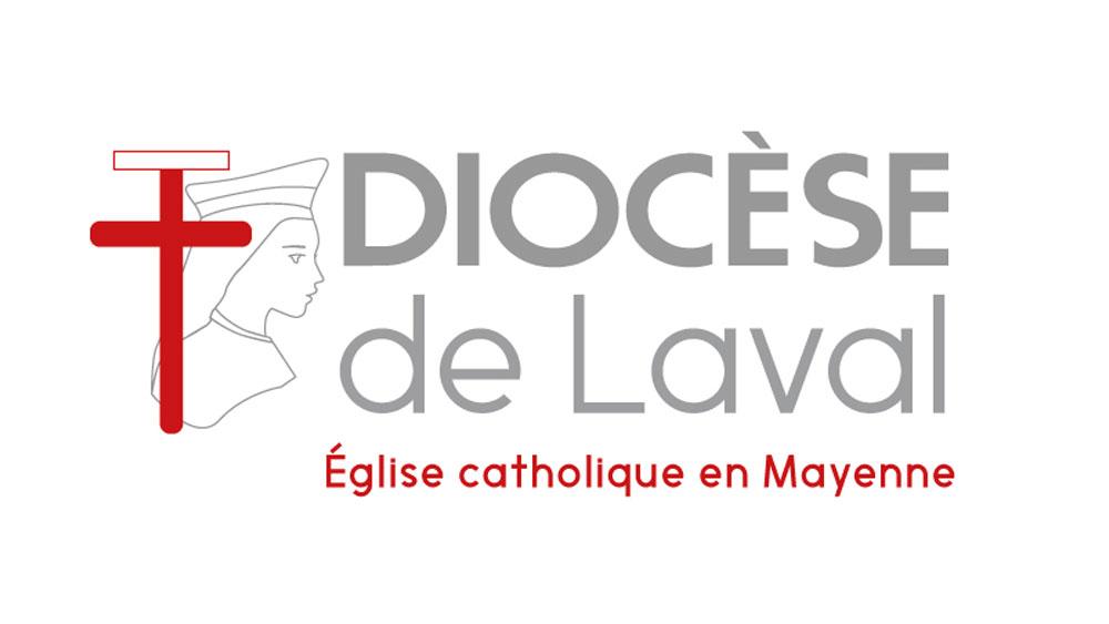 Le diocèse de Laval recrute son/sa Responsable de la Communication