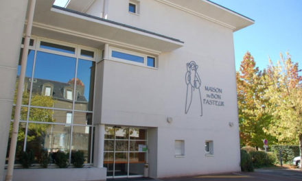 La Maison du Bon Pasteur recherche un comptable H/F