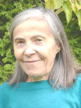 Geneviève Rétif