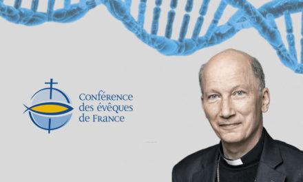 Bioéthique : invitation au jeûne et à la prière