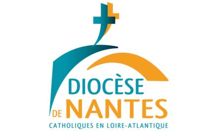 Le Diocèse de Nantes recrute son Économe Diocésain
