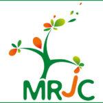 Le MRJC 44 recherche un animateur permanent (H/F)