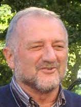 Père Santino Brembilla