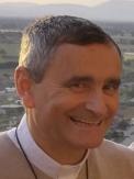 Père Bertrand Fayolle