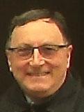 Père Dominique Guilloteau