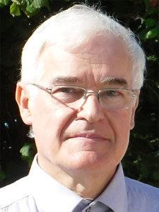 Père Pierre Lemaitre