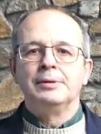 Père Michel Leroy