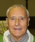 Père Jean-Michel Poupard