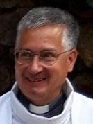 Père Dominique Redoulez