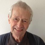 6 juillet 2021 : décès du père Henri Béliard