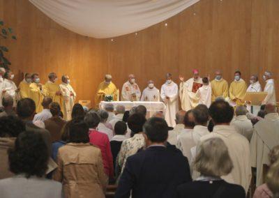 20210925_ordination_diaconat_permanent_emmanuel_meriaux (106) web