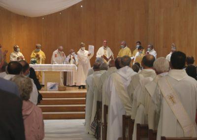 20210925_ordination_diaconat_permanent_emmanuel_meriaux (109) web