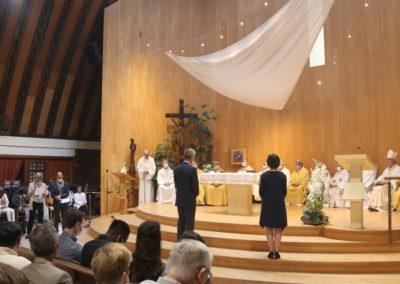 20210925_ordination_diaconat_permanent_emmanuel_meriaux (23) web