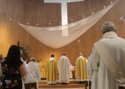 20210925_ordination_diaconat_permanent_emmanuel_meriaux (60) web