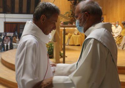 20210925_ordination_diaconat_permanent_emmanuel_meriaux (72) web