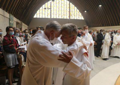 20210925_ordination_diaconat_permanent_emmanuel_meriaux (77) web