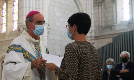 L'enseignement catholique fait sa rentrée