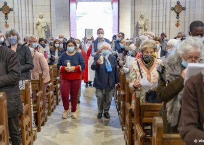 20211017_entree-synode-synodalite_09