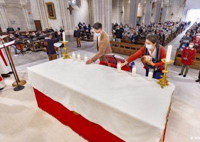 20211017_entree-synode-synodalite_11