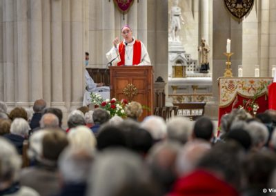 20211017_entree-synode-synodalite_18