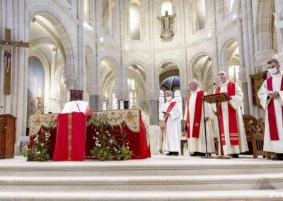 20211017_entree-synode-synodalite_32