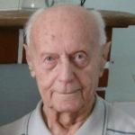 2 octobre 2021 : décès du père Bernard Griveau