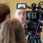 Le diocèse de Nantes recherche un(e) chargé(e) de production audiovisuelle